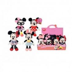Plus Disney - Minnie Mouse 20cm