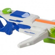 Nerf Super Soaker - Pusca cu apa - Pistol de jucarie