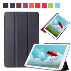 Husa ultraslim ptr. Samsung Galaxy Tab E 9.6