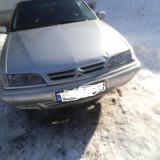 Citroen Xantia, An Fabricatie: 1999, 100 km, Motorina/Diesel, 1900 cmc
