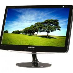 Samsung SyncMaster B2230HD - Monitor LCD Samsung, 21 inch, 1920 x 1080, HDMI