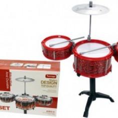 Set Tobe - Instrumente muzicale copii