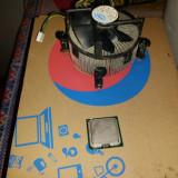 Procesor Intel Dual Core E2160, Socket 775 + Cooler Intel - Procesor PC Intel, Intel Pentium