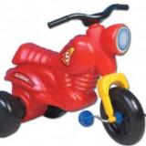 Tricicleta Motor - nr5 - Tricicleta copii