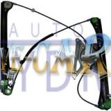 MACARA DREAPTA FARA MOTOR pentru Audi A4 B5 94/2000