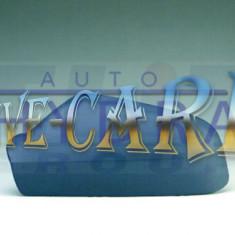Carcasa oglinda stg pana 04 pentru Opel Astra G