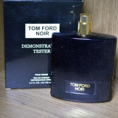 TESTER Tom Ford Noir Pour Femme Eau De Parfum pentru femei 100ml - Parfum femeie Tom Ford, Apa de parfum