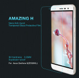 Geam Asus Zenfone 3 ZE520KL Tempered Glass H by Nillkin, Lucioasa