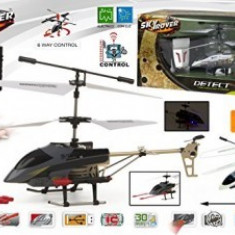 Elicopter R/C SkyRover - Elicopter de jucarie