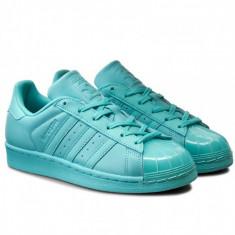 Adidasi adidas Superstar - bb0529 - Adidasi dama
