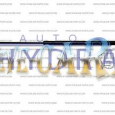 AMORTIZOR HAYON STARLINE pentru AUDI A4 B8 2007-2015