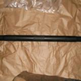 Punte peugeot 206 - Punte auto spate Sachs