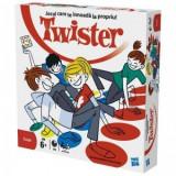 Twister - Jocuri Logica si inteligenta Noriel