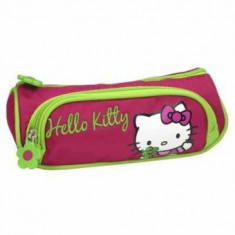Penar Hello Kitty