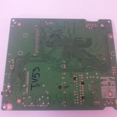 TV53 . PLACA BAZA TV LCD LG 42LB561V cod EAX65388006(1.0)