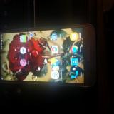 Samsung Galaxy S5 Neo Auriu