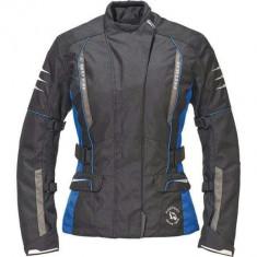 Jacketa moto dama Fastway - Imbracaminte moto Nespecificat