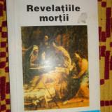 Revelatiile mortii 189pagini- Lev Sestov - Filosofie