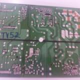 TV52 . SURSA TV LCD LG 32LH3000 cod EAX55176301/12