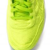 Adidasi/Tenisi Barbati Puma Galben Neon R698 Nr.41, 40.5, 40. Originali.Noi. - Adidasi barbati Puma, Culoare: Verde, Textil