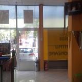 Spatiu comercial Calea Mosilor 90 mp - Spatiu comercial de inchiriat