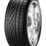 Anvelope Pirelli Swnt 215/65R16 98H Iarna Cod: C5372478