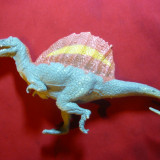 Figurina Dinozaur -Spinosaurus , plastic , L= 20,5 cm