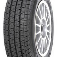 Anvelope Matador Mps 125 Variant All Weather 215/75R16C 116R All Season Cod: E5319394 - Anvelope All Season Matador, R