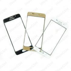 Geam sticla touch screen Samsung Galaxy A3 A310F 2016