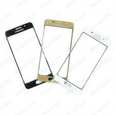 Geam sticla touch screen Samsung Galaxy A3 A310F 2016 - Display LCD