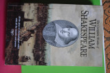 WILLIAM SHAKESPEARE - OPERA COMPLETA (IN LIMBA ENGLEZA)