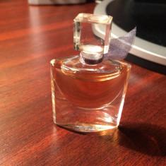 Mini Parfum Lancome - La Vie Est Belle (4ml) - Parfum femeie Lancome, Apa de toaleta, Mai putin de 10 ml