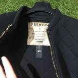 Geaca Premium toamna - Geaca barbati