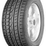 Anvelope Continental Contact 205/70R15 96T All Season Cod: R5381684