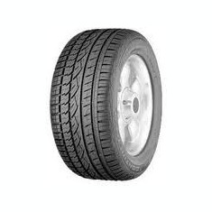 Anvelope Continental Contact 205/70R15 96T All Season Cod: R5381684 - Anvelope All Season Continental, T