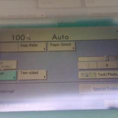 Touch screen Canon IRC 3200 - Copiator Color