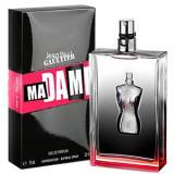 Jean Paul Gaultier Ma Dame EDP 30 ml pentru femei - Parfum femeie