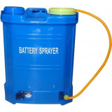 Pompa electrica pentru stropit Battery Sprayer 16 litri