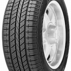 Anvelope Hankook Dynapro Hp2 Ra33 225/75R16 104H All Season Cod: R5381702 - Anvelope offroad 4x4 Hankook, H