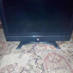 televizor ysmart