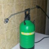 Pompa de Stropit in Gradina On-202 Tymah 8L - Pompa pentru stropit