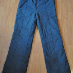 Pantaloni Ski  Copil. Marime mic S?  (Snowboard, Sezon Rece)