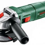 Polizor unghiular Bosch PWS 700-115