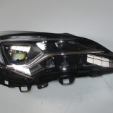 Far dreapta Opel Astra K Led Matrix LUX