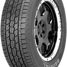 Anvelope General Grabber Hts60 Owl 265/70R16 112T All Season Cod: R5381701 - Anvelope offroad 4x4 General, T