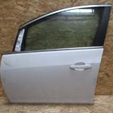 Usa goala stanga fata Opel Astra J 11029 - Dezmembrari Opel