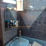 Apartament 4 camere cf 2 in Titan metrou Nicolae Grigorescu