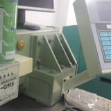 Masina de brodat Tajima TMEG G915
