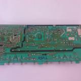 TV50 . SURSA TV LCD SAMSUNG LE32B655T2W cod H32F1_9SS BN44-00261A