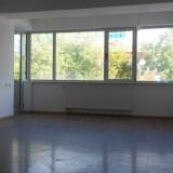 Apartament 3 camere zona Politehnica complex Quadra Place